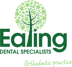 Ealing Dental Specialists