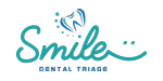 Smile Dental Triage